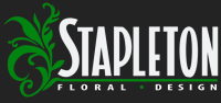 Stapleton Floral - Your Boston Florist